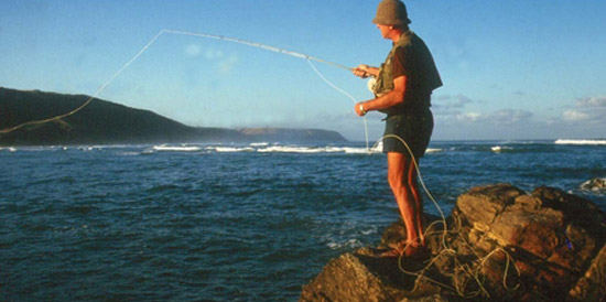 Things to do in port st johns outspan inn the heart of for St augustine fishing spots